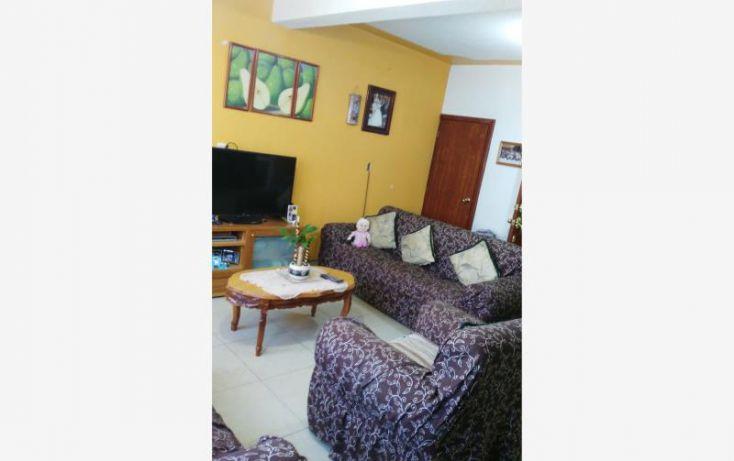 Foto de casa en venta en rosita alvirez, aurora oriente benito juárez, nezahualcóyotl, estado de méxico, 1623242 no 08
