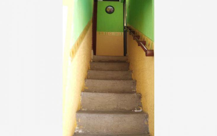 Foto de casa en venta en rosita alvirez, aurora oriente benito juárez, nezahualcóyotl, estado de méxico, 1623242 no 14
