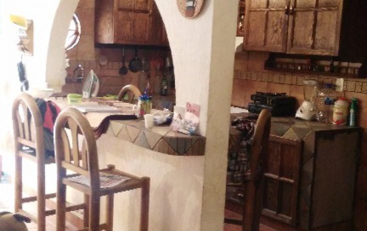 Foto de casa en venta en rosita alvirez, aurora sur benito juárez, nezahualcóyotl, estado de méxico, 1713540 no 02