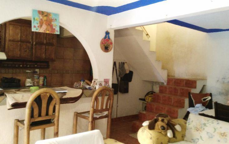 Foto de casa en venta en rosita alvirez, aurora sur benito juárez, nezahualcóyotl, estado de méxico, 1713540 no 03