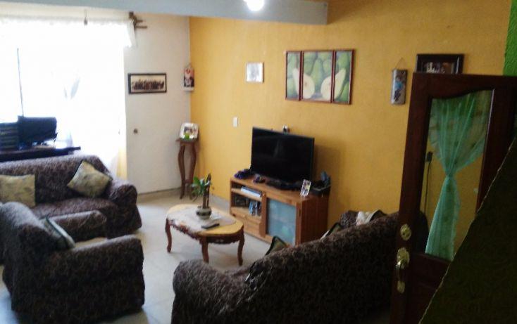 Foto de casa en venta en rosita alvirez, aurora sur benito juárez, nezahualcóyotl, estado de méxico, 1713540 no 04
