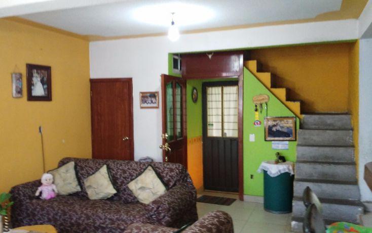 Foto de casa en venta en rosita alvirez, aurora sur benito juárez, nezahualcóyotl, estado de méxico, 1713540 no 06