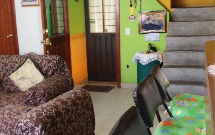 Foto de casa en venta en rosita alvirez, aurora sur benito juárez, nezahualcóyotl, estado de méxico, 1713540 no 07