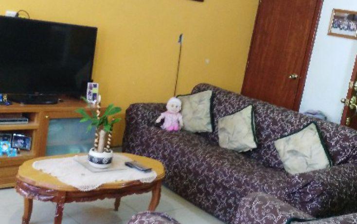 Foto de casa en venta en rosita alvirez, aurora sur benito juárez, nezahualcóyotl, estado de méxico, 1713540 no 08