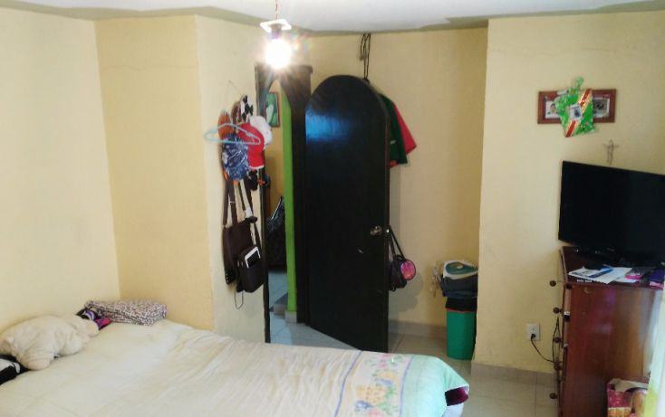 Foto de casa en venta en rosita alvirez, aurora sur benito juárez, nezahualcóyotl, estado de méxico, 1713540 no 09