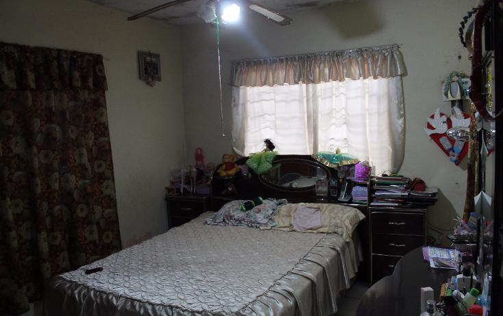 Foto de casa en venta en  , rosita, guadalupe, nuevo león, 1832742 No. 04