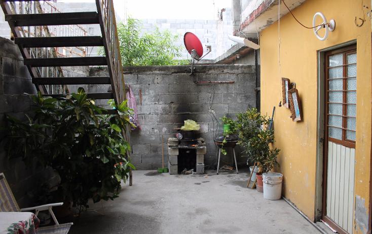 Foto de casa en venta en  , rosita, guadalupe, nuevo león, 1832742 No. 05