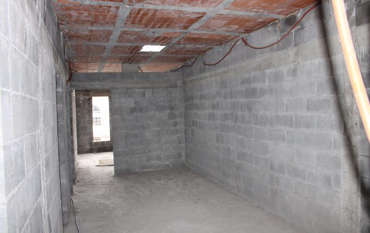 Foto de casa en venta en  , rosita, guadalupe, nuevo león, 1832742 No. 06