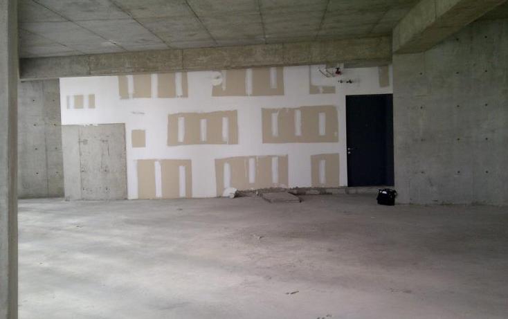 Foto de oficina en renta en  4596, puerta de hierro, zapopan, jalisco, 669037 No. 03