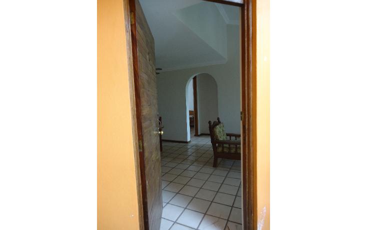 Foto de departamento en venta en  , royal country, mazatlán, sinaloa, 1296603 No. 01