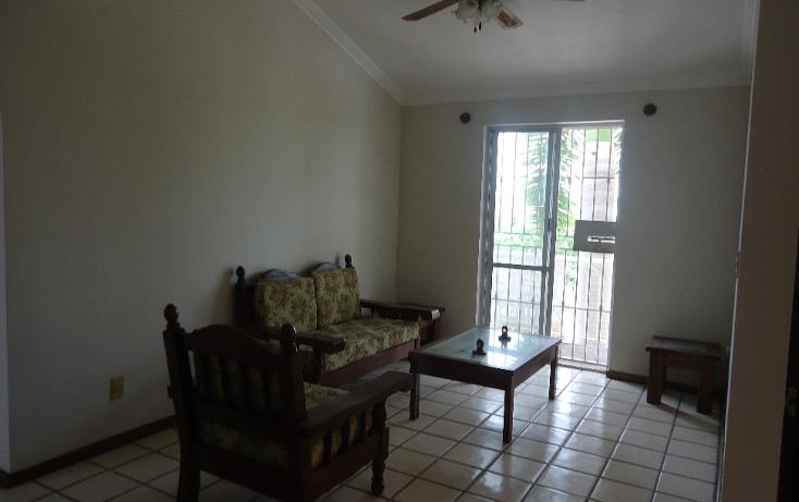 Foto de departamento en venta en  , royal country, mazatlán, sinaloa, 1296603 No. 02