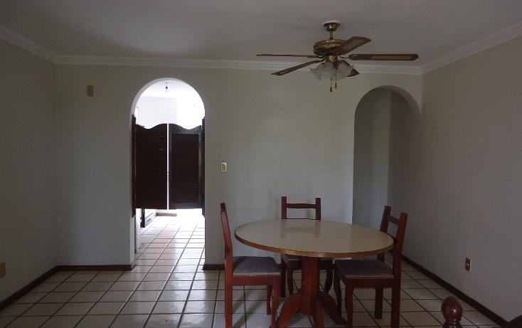 Foto de departamento en venta en  , royal country, mazatlán, sinaloa, 1296603 No. 03