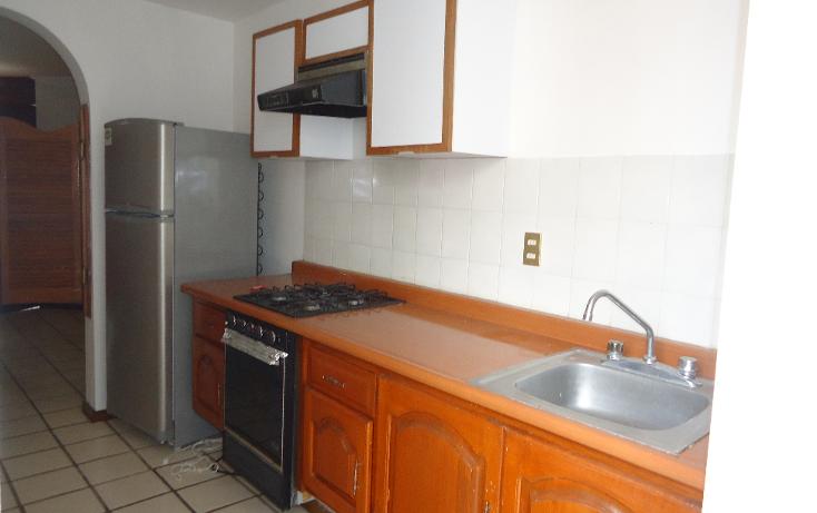 Foto de departamento en venta en  , royal country, mazatlán, sinaloa, 1296603 No. 04