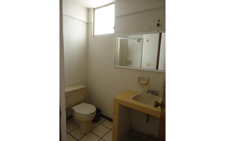 Foto de departamento en venta en  , royal country, mazatlán, sinaloa, 1296603 No. 07
