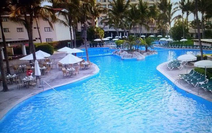Foto de departamento en venta en, royal country, mazatlán, sinaloa, 996689 no 02