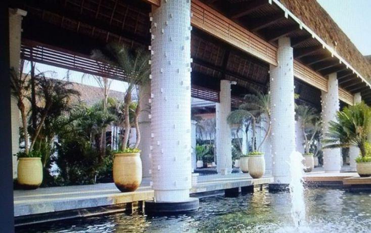 Foto de departamento en venta en, royal country, mazatlán, sinaloa, 996689 no 08