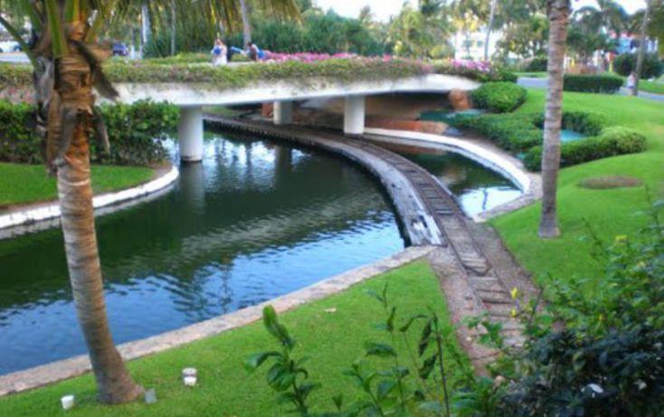 Foto de departamento en venta en, royal country, mazatlán, sinaloa, 996689 no 13