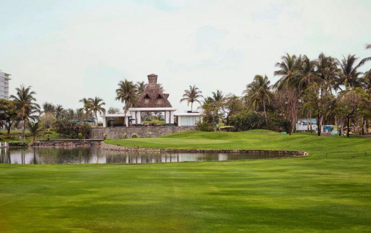 Foto de departamento en venta en, royal country, mazatlán, sinaloa, 996689 no 15