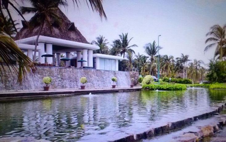 Foto de departamento en venta en, royal country, mazatlán, sinaloa, 996689 no 17