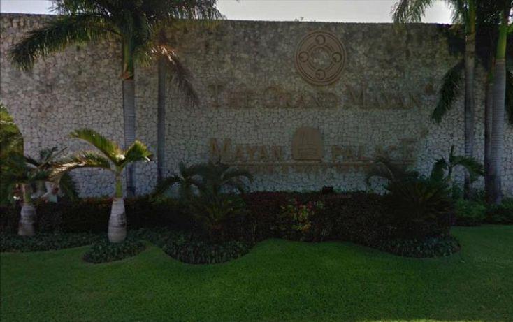 Foto de departamento en venta en, royal country, mazatlán, sinaloa, 996689 no 18