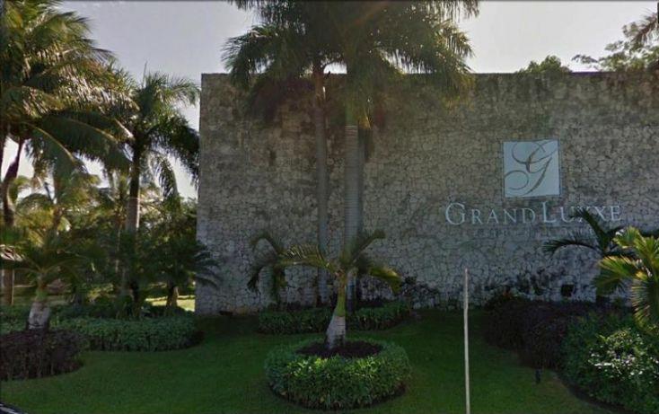 Foto de departamento en venta en, royal country, mazatlán, sinaloa, 996689 no 21