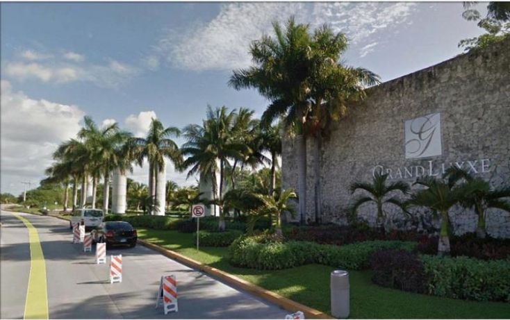 Foto de departamento en venta en, royal country, mazatlán, sinaloa, 996689 no 22