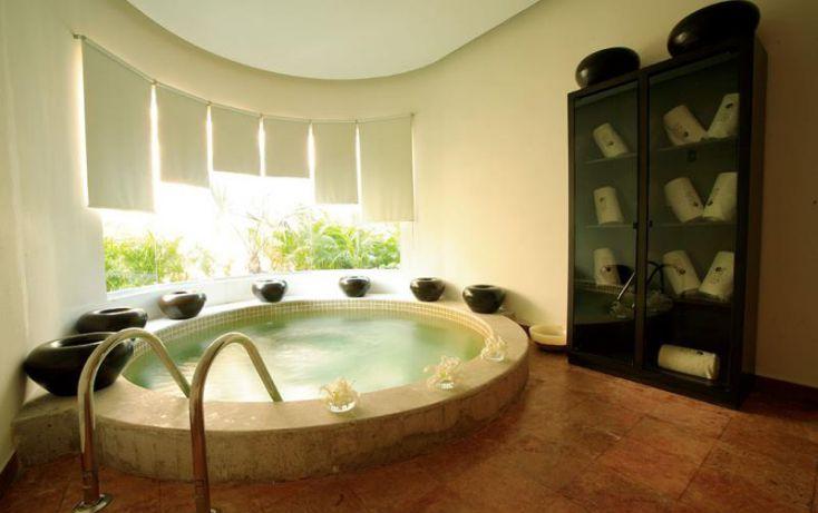Foto de departamento en venta en, royal country, mazatlán, sinaloa, 996689 no 25