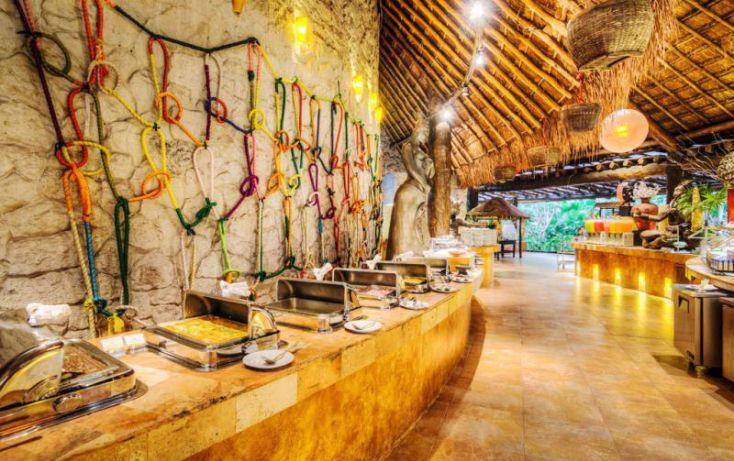 Foto de departamento en venta en, royal country, mazatlán, sinaloa, 996689 no 26