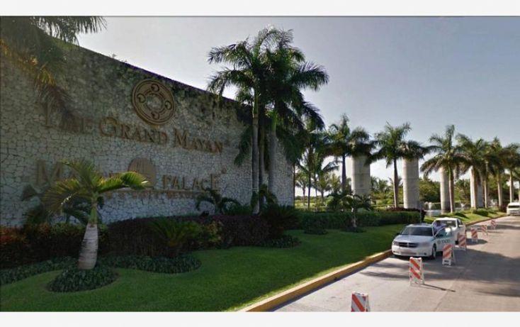 Foto de departamento en venta en, royal country, mazatlán, sinaloa, 996689 no 30