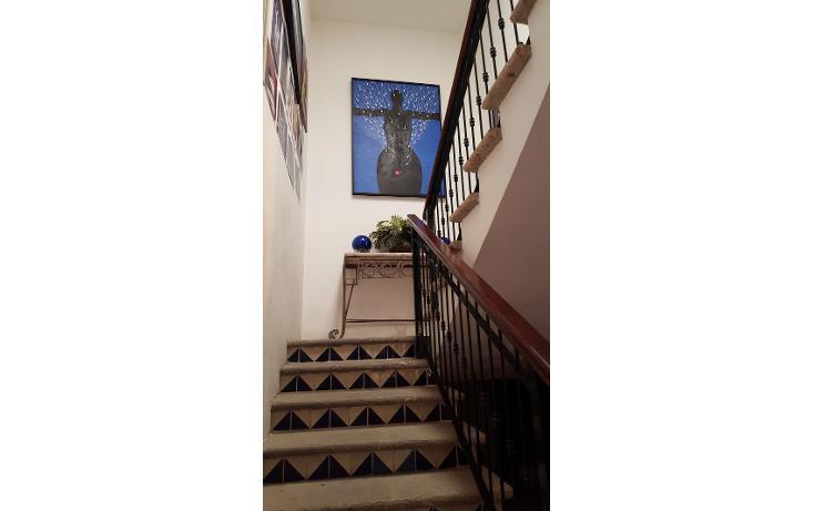 Foto de casa en venta en  , royal country, zapopan, jalisco, 1938683 No. 07