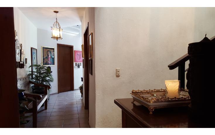 Foto de casa en venta en  , royal country, zapopan, jalisco, 1938683 No. 08