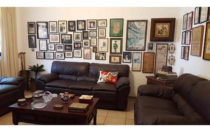 Foto de casa en venta en  , royal country, zapopan, jalisco, 1938683 No. 09