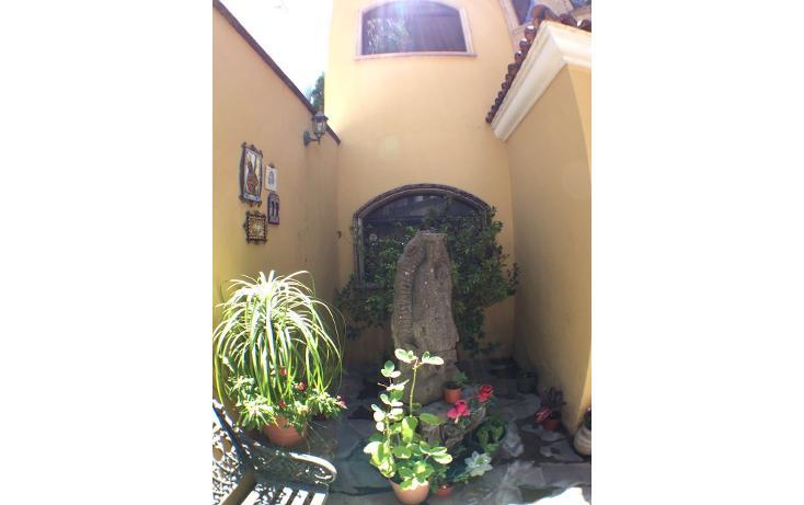 Foto de casa en venta en  , royal country, zapopan, jalisco, 1938683 No. 12