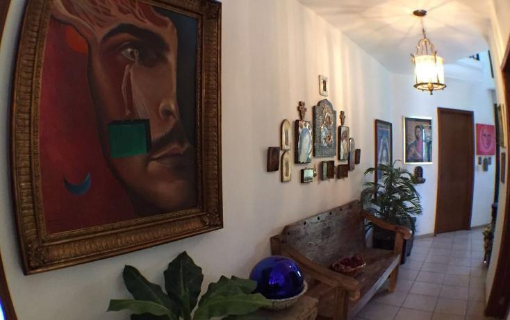Foto de casa en venta en  , royal country, zapopan, jalisco, 1938683 No. 20