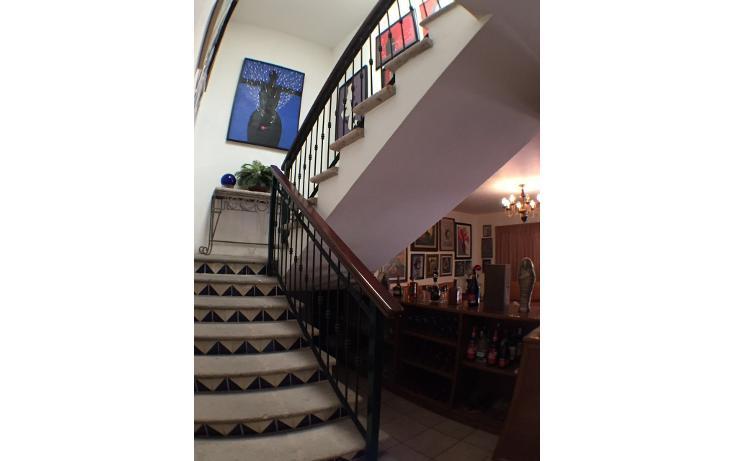 Foto de casa en venta en  , royal country, zapopan, jalisco, 1938683 No. 22
