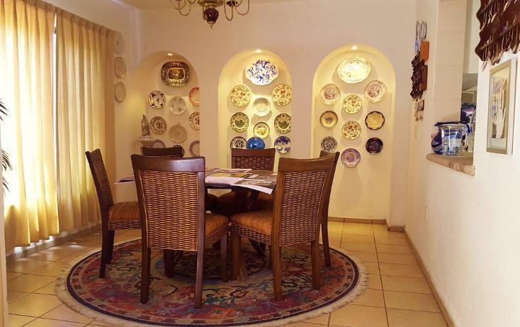 Foto de casa en venta en  , royal country, zapopan, jalisco, 1941797 No. 05