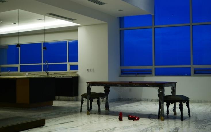 Foto de departamento en venta en  , royal country, zapopan, jalisco, 480782 No. 05