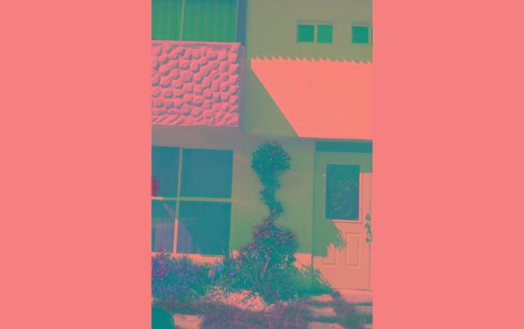 Foto de casa en renta en rua de diamante 15, la joya, puebla, puebla, 0 No. 01