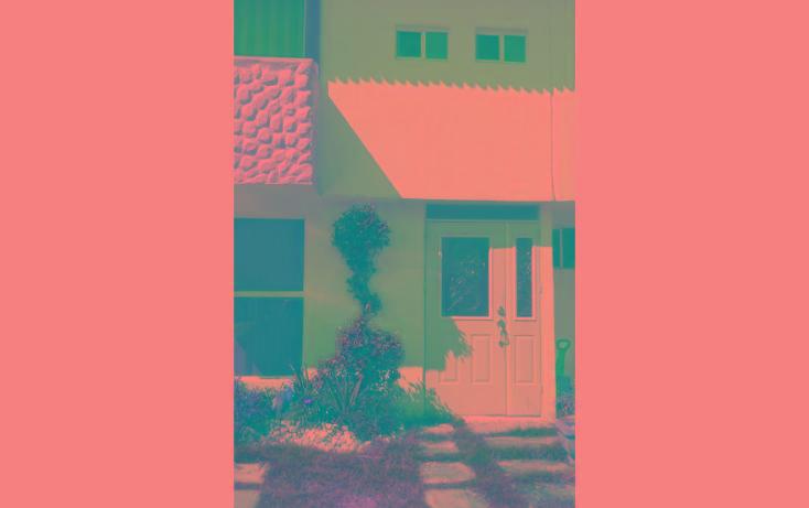 Foto de casa en renta en rua de diamante 15, la joya, puebla, puebla, 0 No. 02