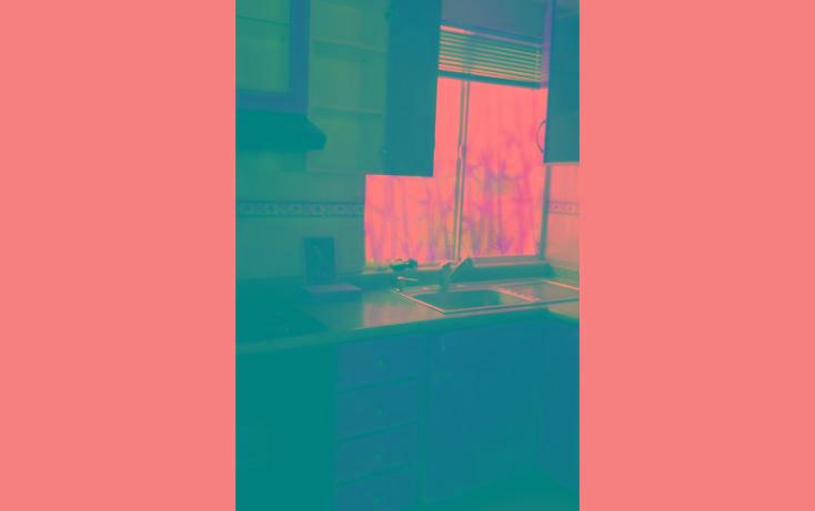 Foto de casa en renta en rua de diamante 15, la joya, puebla, puebla, 0 No. 05