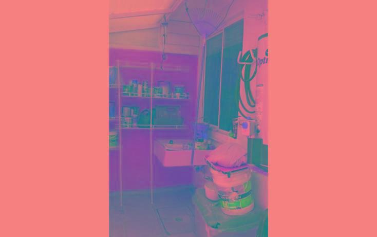 Foto de casa en renta en rua de diamante 15, la joya, puebla, puebla, 0 No. 08