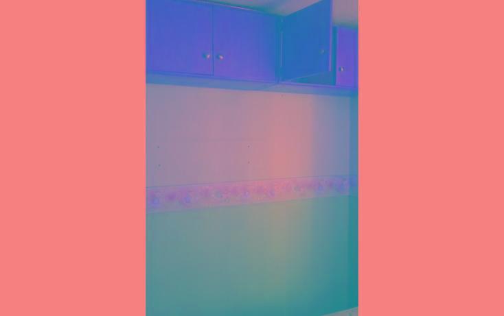 Foto de casa en renta en rua de diamante 15, la joya, puebla, puebla, 0 No. 09