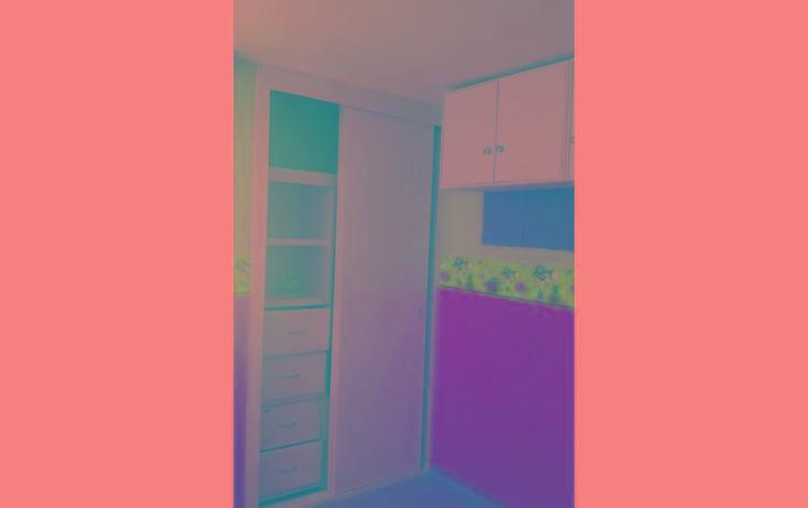 Foto de casa en renta en rua de diamante 15, la joya, puebla, puebla, 0 No. 12
