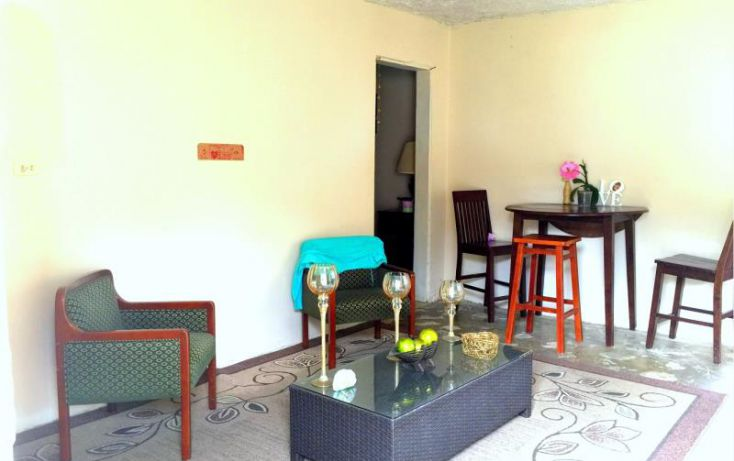 Foto de casa en venta en ruben amaya 10024, lázaro cárdenas, tijuana, baja california norte, 1222455 no 02