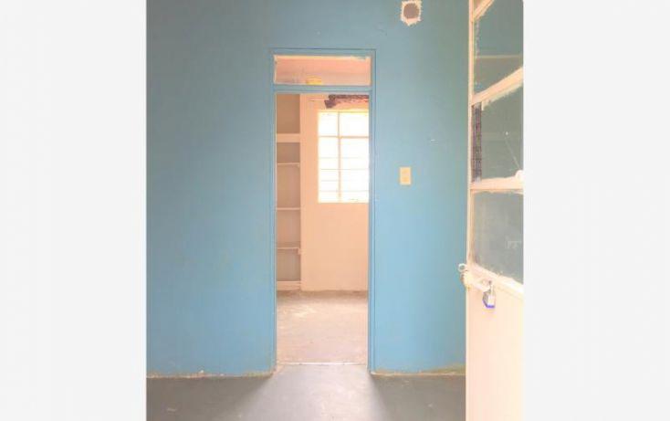 Foto de casa en venta en ruben amaya 10024, lázaro cárdenas, tijuana, baja california norte, 1222455 no 03