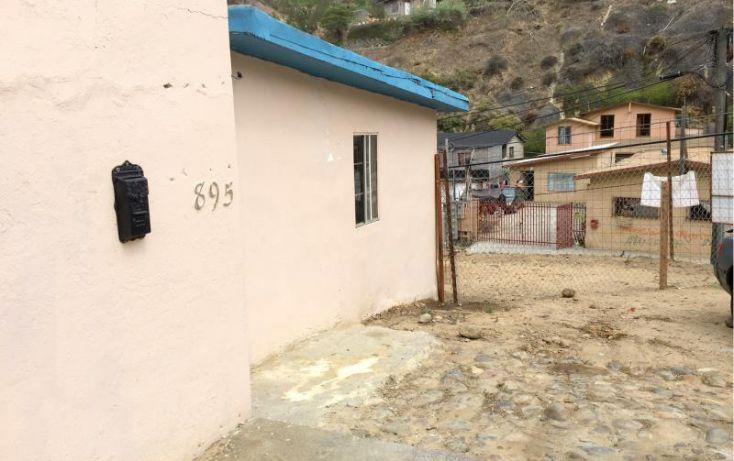 Foto de casa en venta en ruben amaya 10024, lázaro cárdenas, tijuana, baja california norte, 1222455 no 06