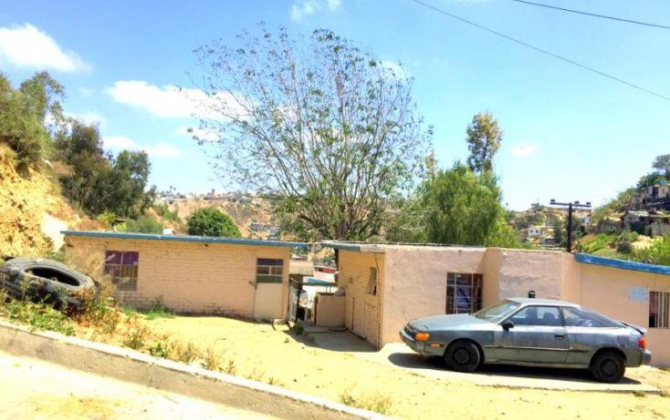 Foto de casa en venta en ruben amaya 10024, lázaro cárdenas, tijuana, baja california norte, 1222455 no 07