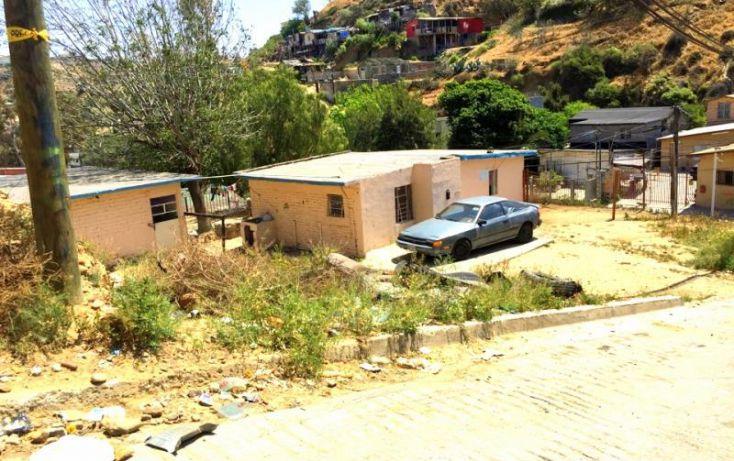 Foto de casa en venta en ruben amaya 10024, lázaro cárdenas, tijuana, baja california norte, 1222455 no 08