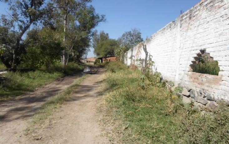 Foto de terreno habitacional en venta en ruben casillas 200, solidaridad, san pedro tlaquepaque, jalisco, 1907068 no 12