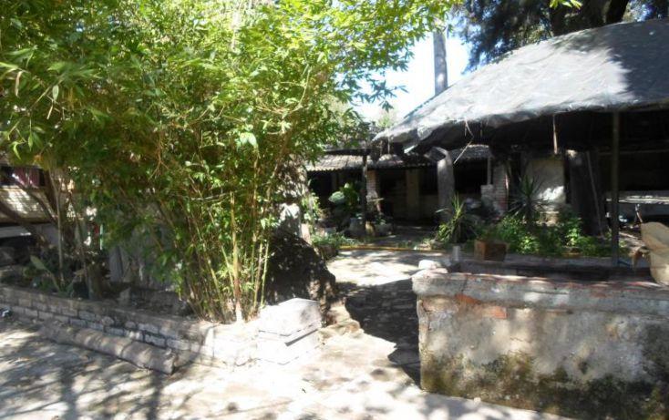 Foto de terreno habitacional en venta en ruben casillas 200, solidaridad, san pedro tlaquepaque, jalisco, 1907068 no 26